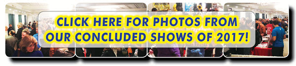 Home Show Photos